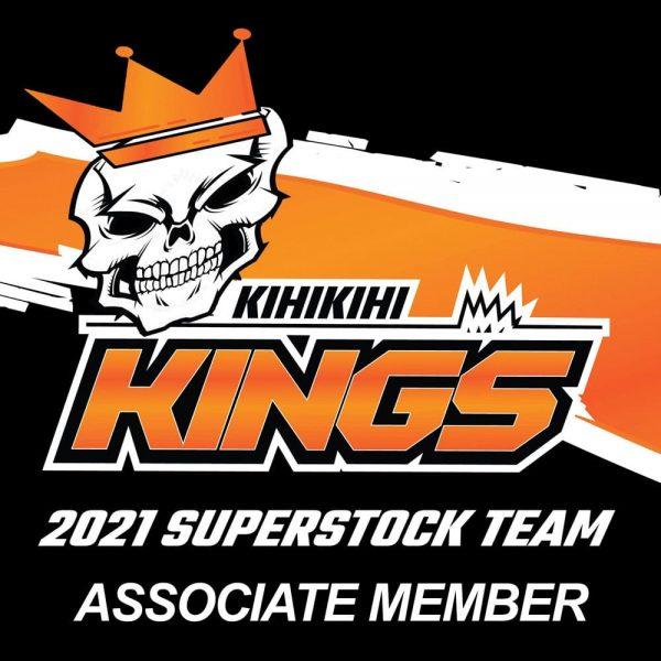 Kings Associate Member
