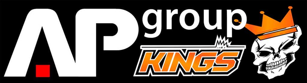 AP Kings Superstock Racing Team